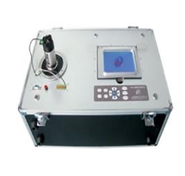 RM-R20振动校验仪