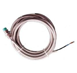 CIJ13600低频转速传感器
