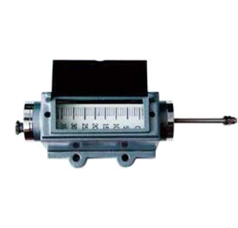 CIJ13700系列热膨胀传感器