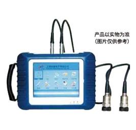 CIJ-19508/02机械设备故障检测与分析系统