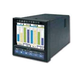 CIJ-2200无纸记录仪
