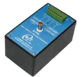 CIJ5200系列信号变送器