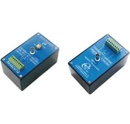 CIJ5200-04转速信号变送器