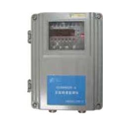 CIJ6600系列监测仪