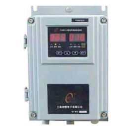 CIJ6612/S型振动监测保护装置