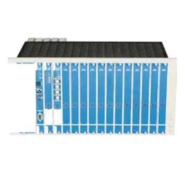 CIJ7500框架监测仪