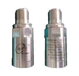 CIJ950021低频加速度振动传感器