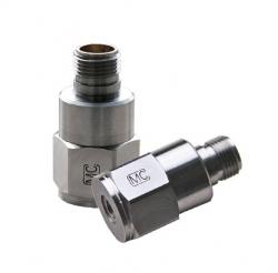 RMZH31186压电式加速度传感器