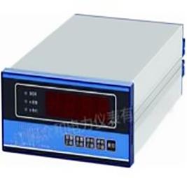 RM-RDZW 系列轴向位移监视仪