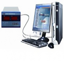 RM-ZH2000 系列可编程监视仪