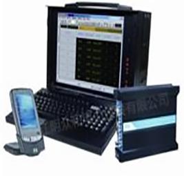 RM-ZXP6A 振动采集分析仪