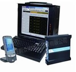 ZXP6A 振动采集分析仪