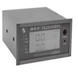 YE5950A 双通道振动监测仪