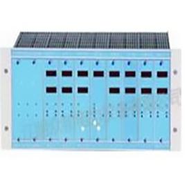 8000系列组合式监视保护装置