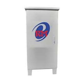 RM5200-00通用辅机箱
