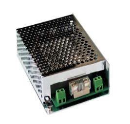 RM5200-D01电源模块