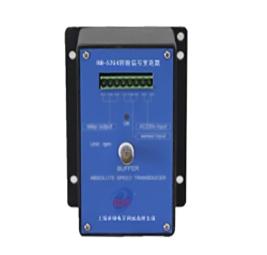 RM-5204转速信号变送器