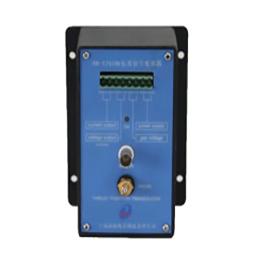 RM-5206轴位移信号变送器