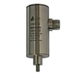 VMS1160防爆型振动变送器