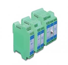ZH1000A系列变送器