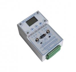 ZH1000D系列智能变送器