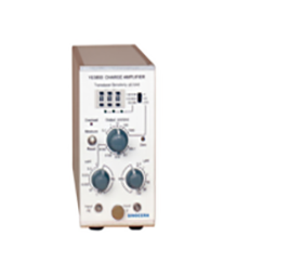 YE5850 准静态电荷放大器